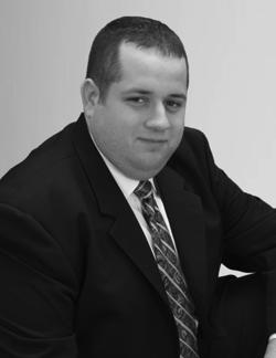 Brandon Newhart