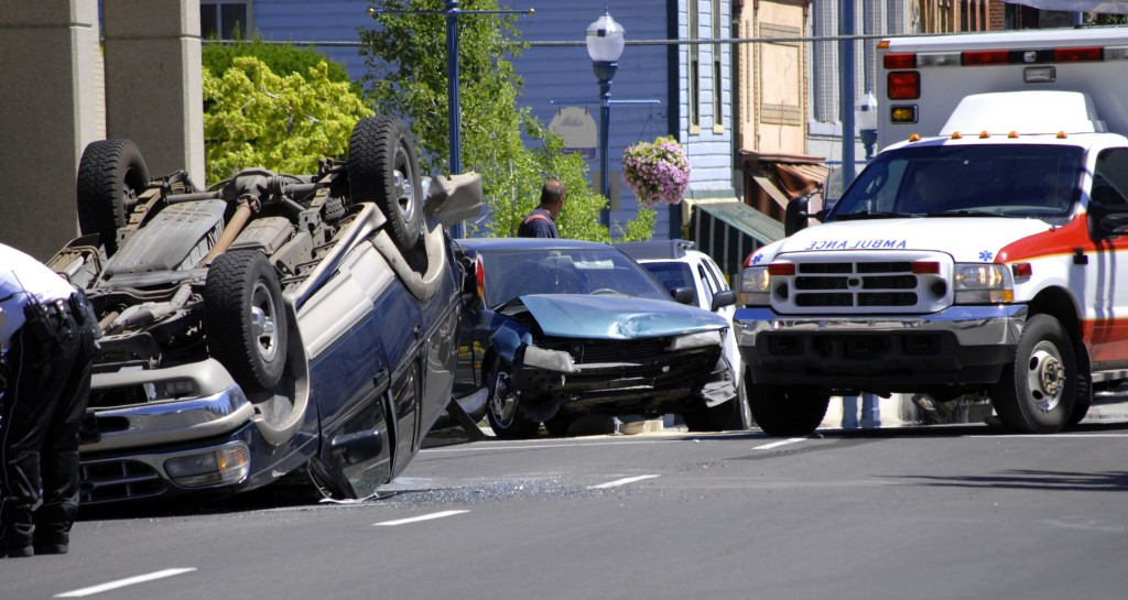 Personal-Injury-Claims-Process-1024x545