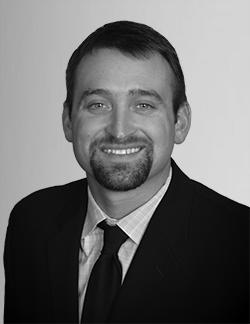 Patrick Midla